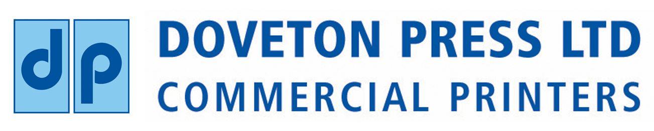 Doveton Press - Web 2 Print
